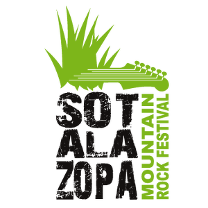 Sotalazopa Mountain Rock Festival